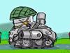 疯狂坦克二