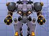 疯狂机械人2变态版 机械锤