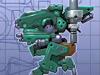 疯狂机械人2变态版 突击枪