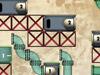 规划水资源2 -16