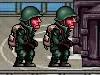 英军陆战队-3