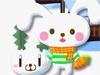 疯狂兔子大作战1