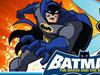 战神蝙蝠侠   4
