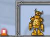 炸毁机器人修改版 1