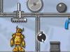炸毁机器人修改版 3