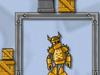 炸毁机器人修改版 5