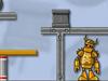 炸毁机器人修改版 6