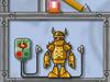 炸毁机器人修改版 8