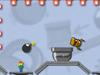 炸毁机器人修改版 9