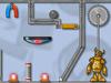 炸毁机器人修改版 10