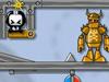 炸毁机器人修改版 12