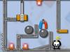 炸毁机器人修改版 14