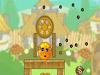 拯救橙子增强版2修改版 9