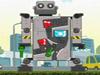邪恶机器人3