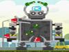邪恶机器人4