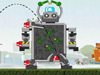 邪恶机器人7