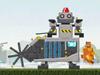 邪恶机器人9