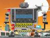 邪恶机器人14