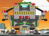 邪恶机器人-完成