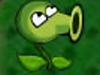 植物大战僵尸塔防版1