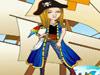 淘气女海盗4