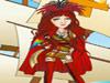 淘气女海盗5