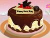制作美味生日蛋糕1