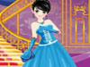 可爱小公主1