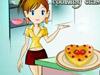草莓芝士蛋糕1