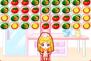 阿Sue水果蛋糕房