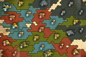 世界战争2