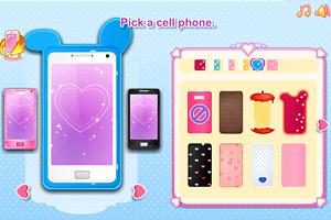 制作新款手机2