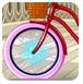 自行车俱乐部