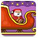 圣诞老人快点跑3
