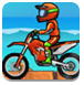摩托障礙挑戰3