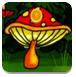 逃离无人蘑菇屋
