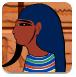 埃及金字塔逃离