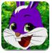 复活节兔子营救