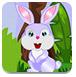 兔子逃离萝卜屋