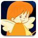 营救被困的天使