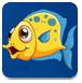 深海鱼救援