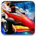 F1赛车冠军锦标赛中文版