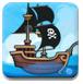 海盗的宝藏