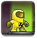 生化战士2