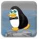 企鹅找伴侣