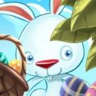 小萌兔找不同