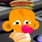 逗小猴开心系列473