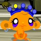 逗小猴开心系列492