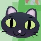 猫猫垒箱子