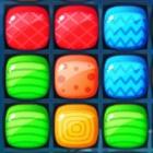 五彩方块消消看